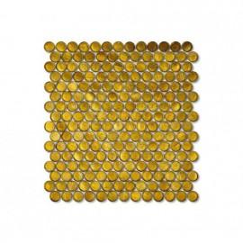 501 Barrels