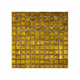 501 Cubes