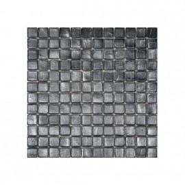 502 Cubes