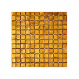 503 Cubes