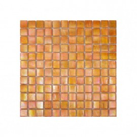 505 Cubes