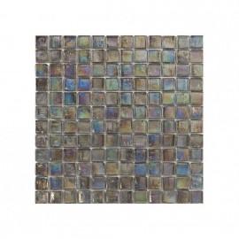 510,5 S Cubes