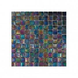 520 Cubes