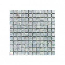 521 A Cubes