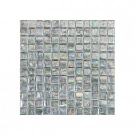 521 S Cubes