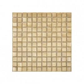 527 Cubes