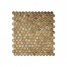 529 Barrels