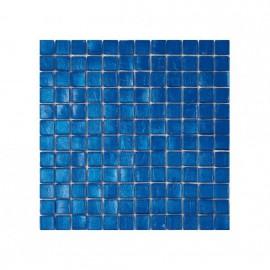 530 Cubes
