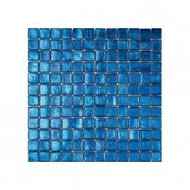 531 Cubes