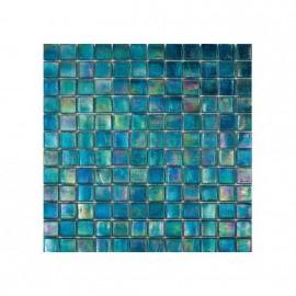 532 Cubes