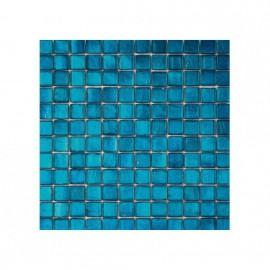 533 Cubes