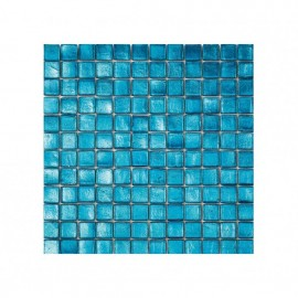 534 Cubes