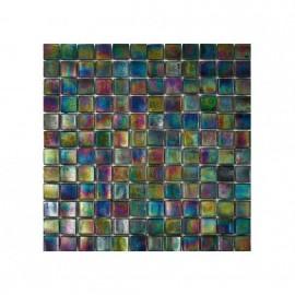 536 Cubes