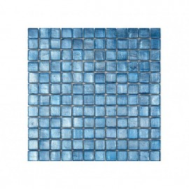 537 Cubes