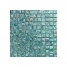 542 S Cubes