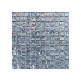 545 S Cubes