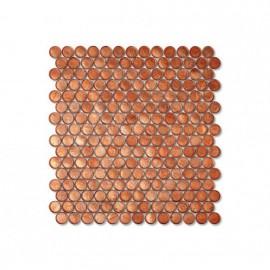 547 Barrels