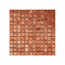 547 Cubes