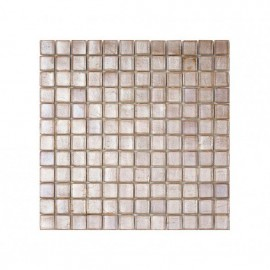 551 Cubes