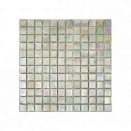 555 Cubes