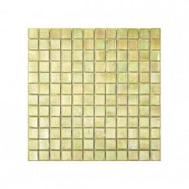556 Cubes