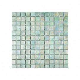 557 Cubes