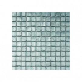 560 Cubes