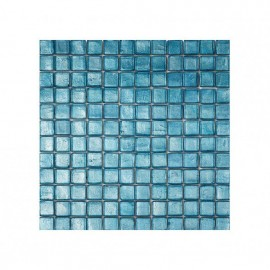 561 Cubes