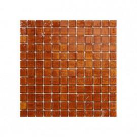 703 Cubes