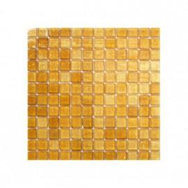 705 Cubes