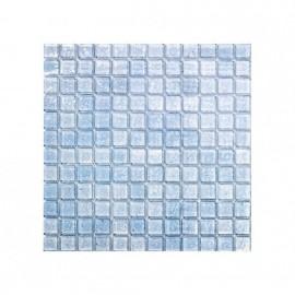 745 Cubes