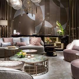 Amazing Rooms Koleksiyonları