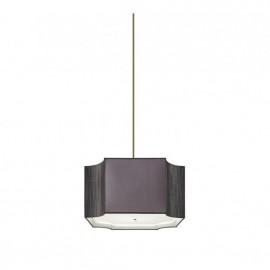 Bauta ceiling lamp