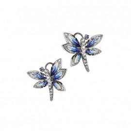 Fantasia earrings