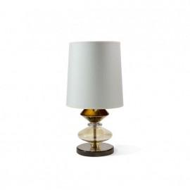 Lescot - table lamp