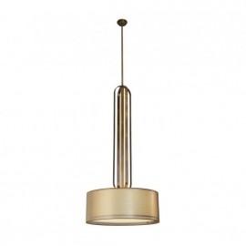 Odeon Ceiling Lamp