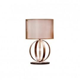Odeon - table lamp