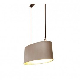 Royale ceiling lamp